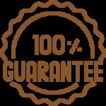 Empresa_Garantia